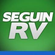 Seguin RV