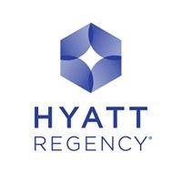 Hyatt Regency Tamaya Resort
