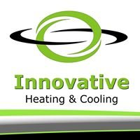 Innovative Heating & Cooling Ltd.