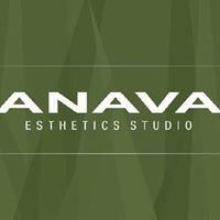 Anava Esthetics Studio