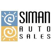 Siman Auto Sales