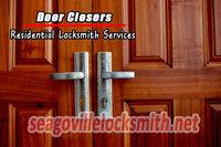 Seagoville Locksmith