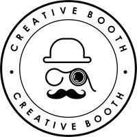 Creative Photo Booth