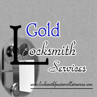 Gold Locksmith Services