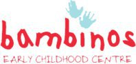 Bambinos Early Childhood Centre || 098151206