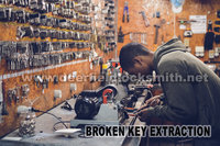 Deerfield Locksmith