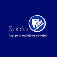 Dentistas en Puebla Clinica dental spota