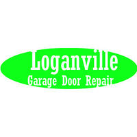 Loganville Garage Door Repair