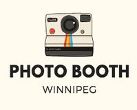 Photo Booth Winnipeg