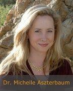 Dr. Michelle Aszterbaum