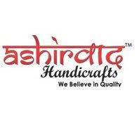 Ashirwad Handicrafts