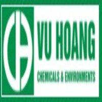 Vu Hoang chemical and environmental technology Co., Ltd