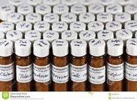 The Power Of Homeopathic Medicines