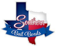 Southern Bail Bonds