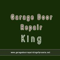 Garage Door Repair King