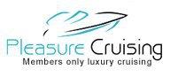 Pleasure Cruising Club Inc