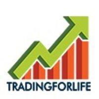 Tradingforlife.it