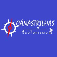 CÁNASTRILHAS Ecoturismo - Serra da Canastra