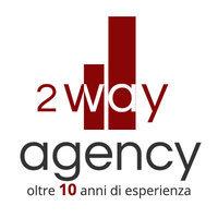 2WayAgency Novara - Agenzia web Novara | Milano | Torino