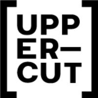 Uppercut Agency