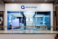 Amerisleep Mattress Store Tucson AZ