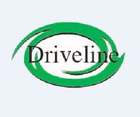 Driveline Building and Ground Works