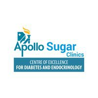 Apollo Sugar Clinic - Diabetes Center - Noida