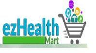 ACA Obamacare Health Insurance Office - Medicare Help