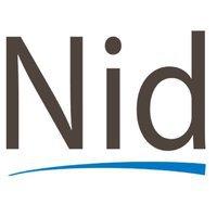 NidBooking