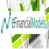 eFinancialModels