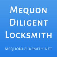 Mequon Diligent Locksmith