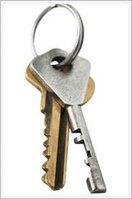 Whiteland Speedy Locksmith