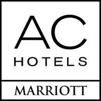 AC Hotel by Marriott Marseille Prado Velodrome