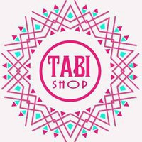 TABI SHOP