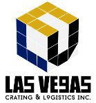Las Vegas Crating Logistics Las Vegas Crating Logistics