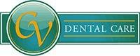 Canyon Vista Dental Care