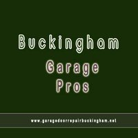Buckingham Garage Pros