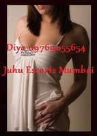 Goregoan Call Girls, 09769055654 Andheri Call Girls Number Chembur Call Girls