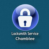 Locksmith Service Chamblee