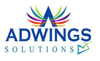 Adwings Solutions
