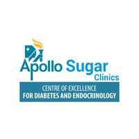 Apollo Sugar Clinic - Diabetes Center - Pitampura