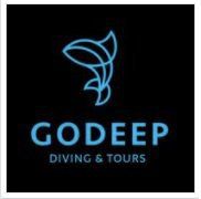 GoDeep Dive center