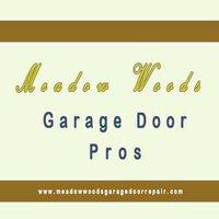 Meadow Woods Garage Door Pros