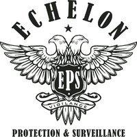 Echelon Surveillance