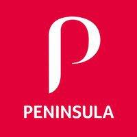 Peninsula Employment Services