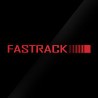 Fastrack Luxury Car Rental