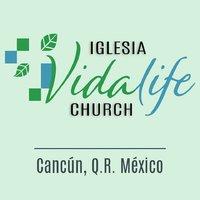 Iglesia VidaLife Cancun Church