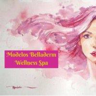 Modelos Belladerm Wellness Spa & Skin Care