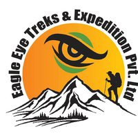 Eagle Eye Treks And Expedition