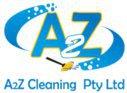 A2Z Cleaning Pty Ltd